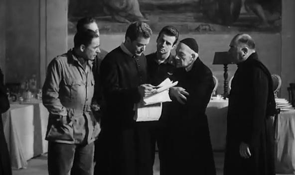 第44回〉ネオレアリズモの最終章-ロベルト・ロッセッリーニ監督 ...